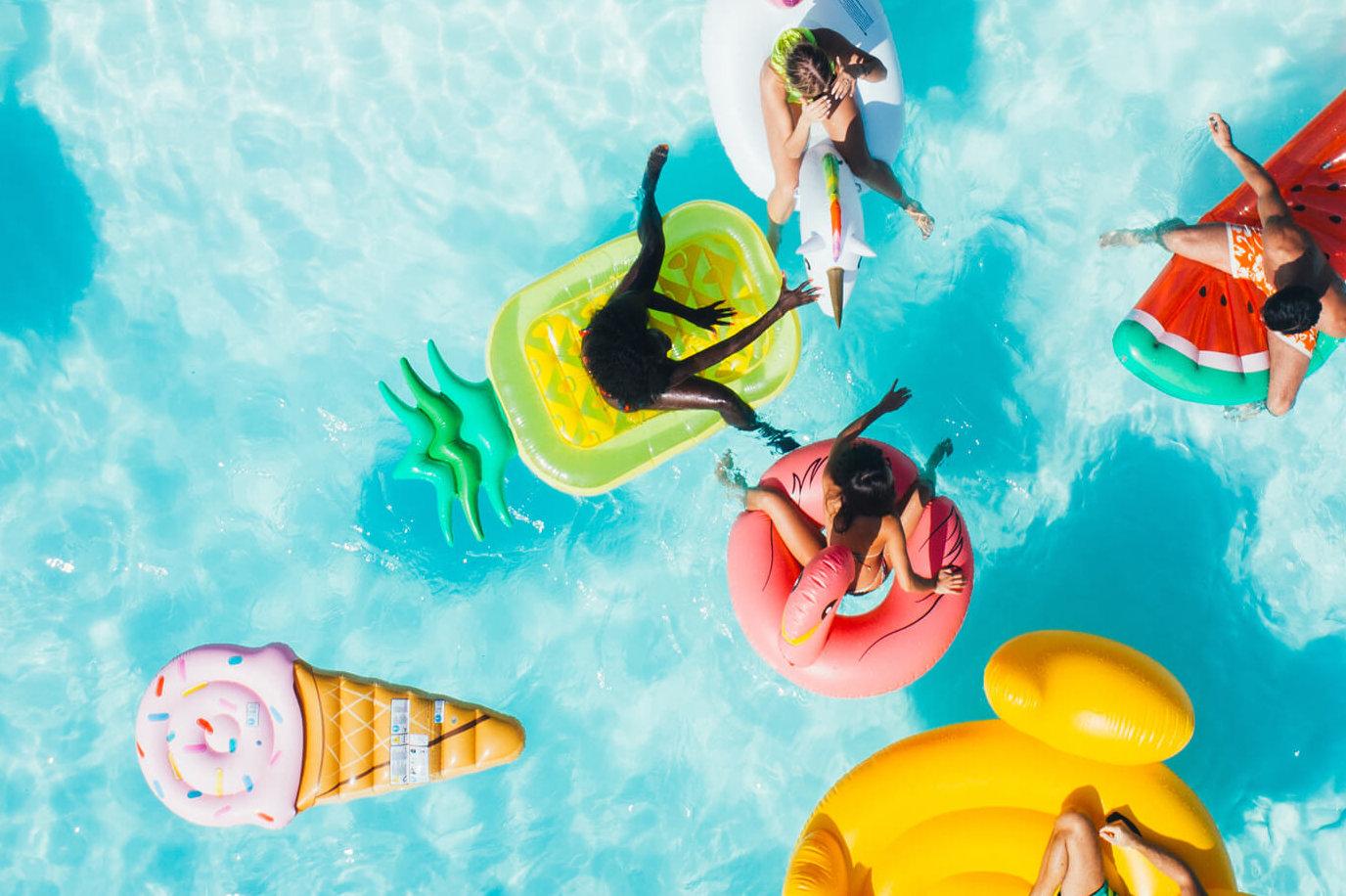 Afbeelding voor de pagina Vakantiewerk bij Iddink